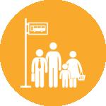 Menetrend szerinti helyi és helyközi személyszállítás | Viszló Trans Kft.
